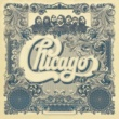 Chicago Chicago VI (Expanded & Remastered)