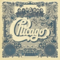 Chicago What's This World Comin' To (Remastered)