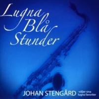 Johan Stengård John Dunbar Theme - Dansar Med Vargar