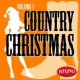 Randy Travis Meet Me Under The Mistletoe