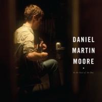 Daniel Martin Moore In the Garden