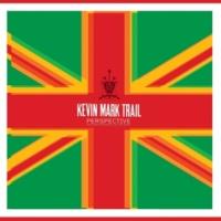 Kevin Mark Trail Featuring Vigilante Perspective (City Hi Fi Vocal Mix; Feat. Vigilante)