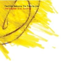 Faultline The Colossal Gray Sunshine (Radio Mix)
