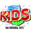Various Artists Original Hits - Kids