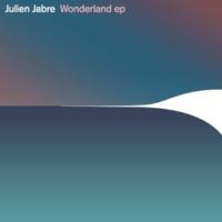 Julien Jabre Wonderland [Dub]