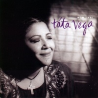 Tata Vega You Don't Have To Know Why
