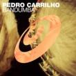 Pedro Carrilho Bandumba (Original Mix)
