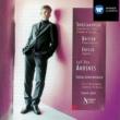Leif Ove Andsnes/Håkan Hardenberger/City of Birmingham Symphony Orchestra/Paavo Järvi Britten: Piano Concerto, Op. 13 - Shostakovich: Concerto for Piano, Trumpet & Strings - Enescu: Leg