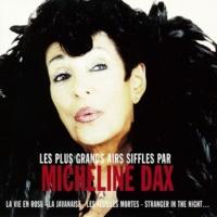 Micheline Dax La javanaise
