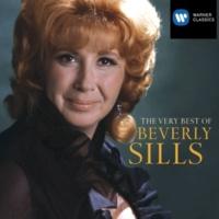Beverly Sills/Nicolai Gedda/London Symphony Orchestra/James Levine Il Barbiere di Siviglia (1996 Remastered Version): Contro un cor che accende amore (Rosina/Conte)