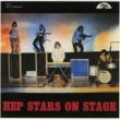 Hep Stars On Stage
