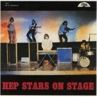 Hep Stars Whole Lotta Shakin' Goin' On (Live)
