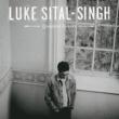 Luke Sital-Singh Greatest Lovers