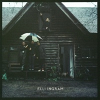 Elli Ingram The River