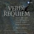 Claudio Abbado Verdi : Messa di Requiem