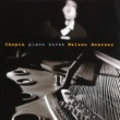 Nelson Goerner Chopin: Piano Works