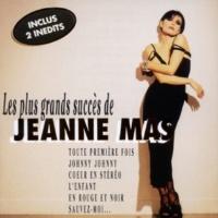 Jeanne Mas Lisa