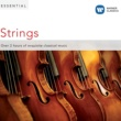 Various Artists Essential Strings