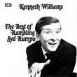 Kenneth Williams Song Of The Australian Outlaw