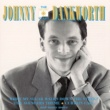 Johnny Dankworth And His Orchestra Kool Kate