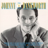 Johnny Dankworth And His Orchestra Desperate Dan