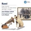 Jean-Philippe Collard/Lorin Maazel Ravel: Piano Concertos, Pavane, Jeux d'eau, La Valse