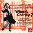 Michael Collins & His Orchestra Overture (From Where's Charley?;1993 Remastered Version)