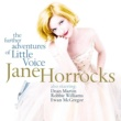 Jane Horrocks Hello Dolly