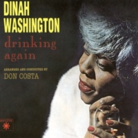 Dinah Washington Just Friends