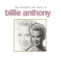 Billie Anthony I Dreamed