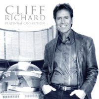 Cliff Richard Miss You Nights (2001 Remastered Version)