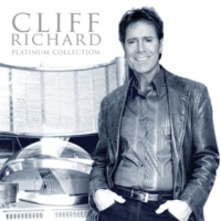Cliff Richard Devil Woman (2001 Remastered Version)