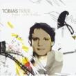Tobias Trier Kan Man Ønske Mere