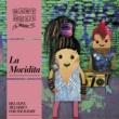 Various Artists Baby Deli La Movidita
