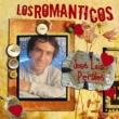 Jose Luis Perales Los Romanticos- Jose Luis Perales