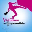 Various Artists Les Virtuoses De L'impossible