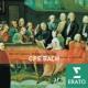 Bob Van Asperen C.P.E. Bach - Hamburg Concertos