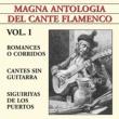 El Cojo Pavon Romances Del Cid- Medley