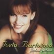 Iveta Bartosova Jedna jedina (Gold Edition)