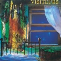 Bertignac Et Les Visiteurs Mal À La Tête