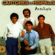 Cantores De Hispalis Antologia - Cantores De Hispalis