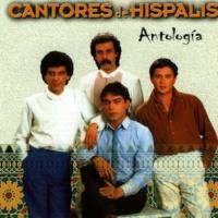 Cantores De Hispalis Costaleros De Sevilla