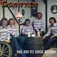 Gluntan På Billy Bryants kafe (2013 Remastered Version)
