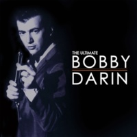 Bobby Darin & The Rinky-Dinks Early In the Morning