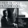 Leslie 'Hutch' Hutchinson Centenary Celebrations