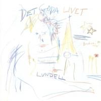 Ulf Lundell Tack för det du sa (Demo)
