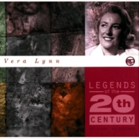 Vera Lynn A Nightingale Sang In Berkeley Square (1999 Remastered Version)