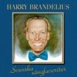 Harry Brandelius