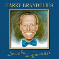 Harry Brandelius Ge mej Småland