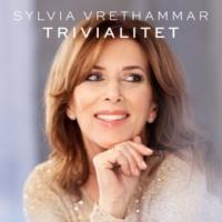 Sylvia Vrethammar Trivialitet